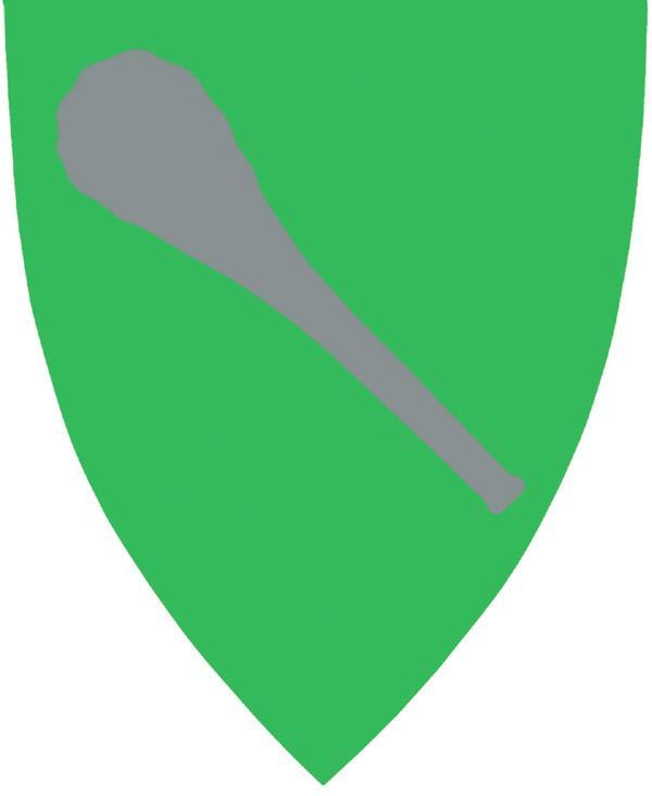 kommunereform s248rfron kommune